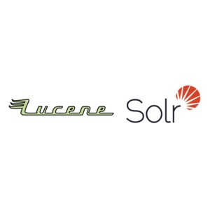 NOVA Apache Lucene/Solr Meetup image