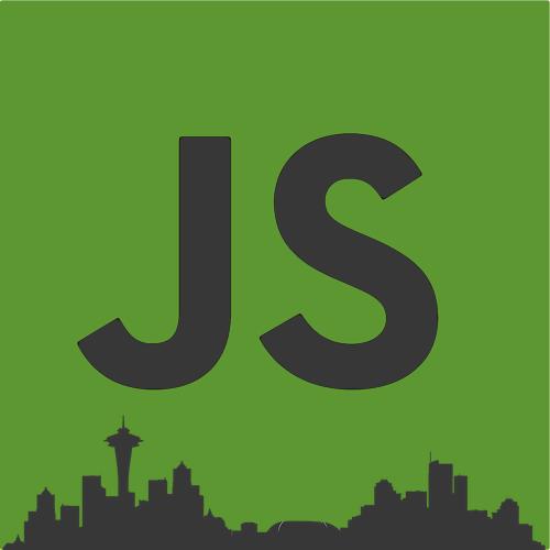 Seattle JS image