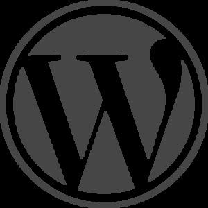 The Houston WordPress Meetup Group image