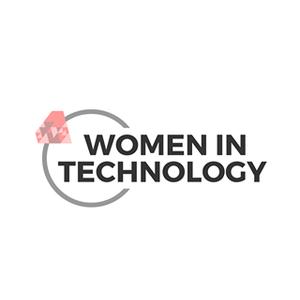 Women in  Technology image