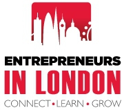Entrepreneurs In London image