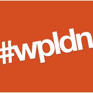 WordPress London image