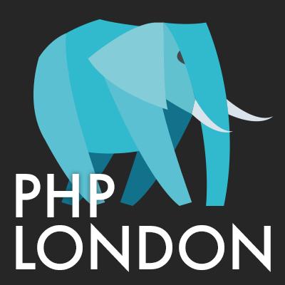 PHP London image