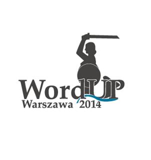 WordPress Warszawa image