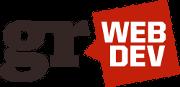 GRWebDev - Grand Rapids Web Development Group image