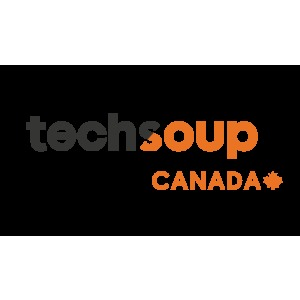 NetSquared Toronto (aka Toronto Net Tuesday) image