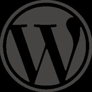 Oslo WordPress Meetup image