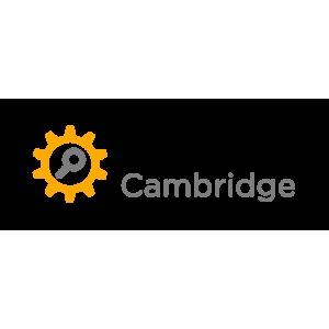Enterprise Search Cambridge UK image