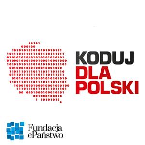 Koduj dla Polski image