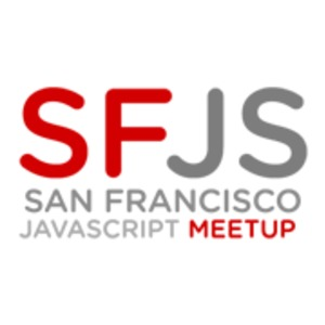 The SF JavaScript Meetup image