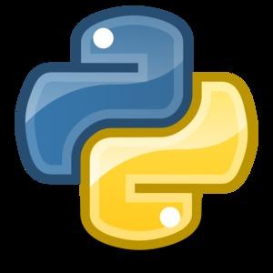 Boulder Python · Eventil