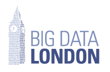 Big Data London image
