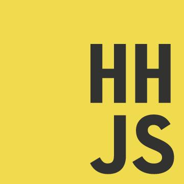 HH.js image