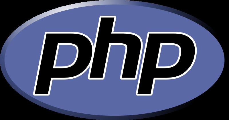 Desarrolladores PHP de Argentina image