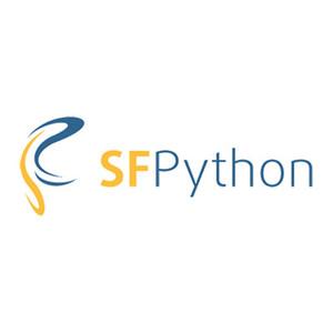 San Francisco Python Meetup Group image
