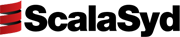 ScalaSyd image
