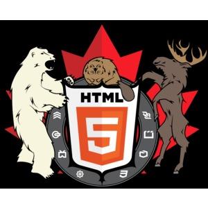 Vancouver HTML5 Meetup Group image
