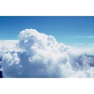Silicon Valley Cloud Computing image
