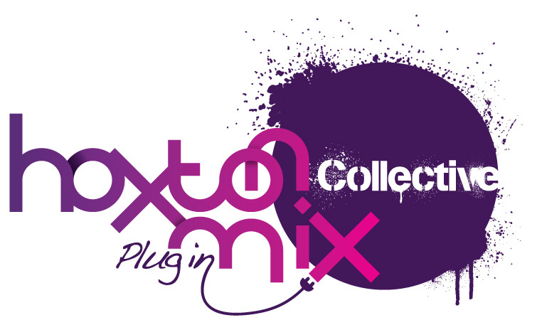 The Hoxton Mix Collective image