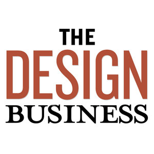 The Design Business image