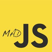 MadJS image