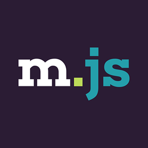 meet.js image