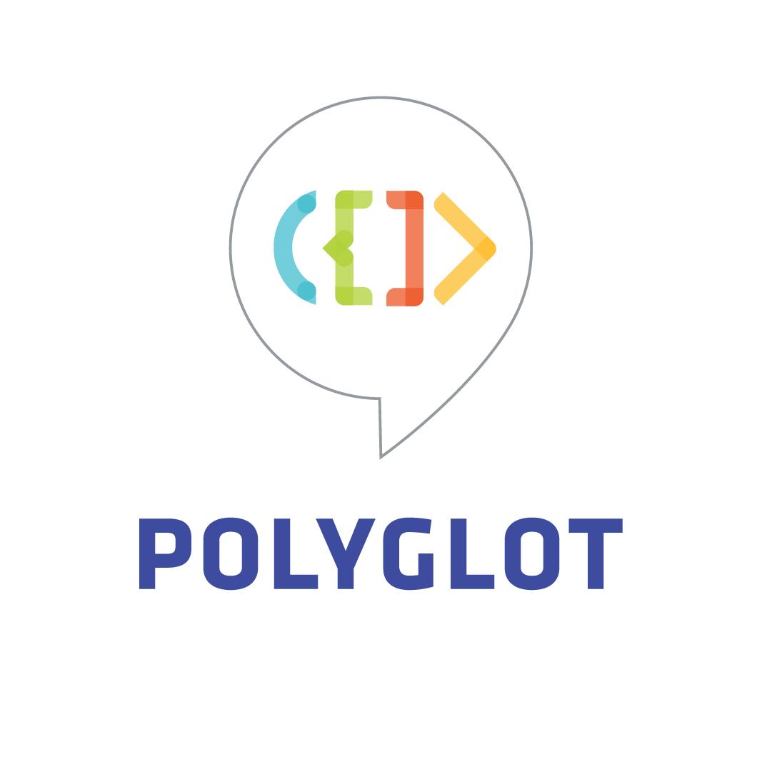 PolyglotVancouver image