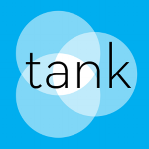 ProductTank NYC image
