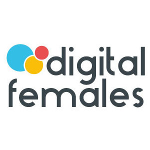 Digital Industry Females! image