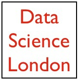 Data Science London image