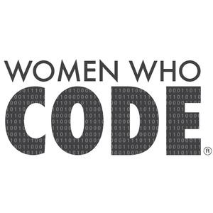 Women Who Code SF image