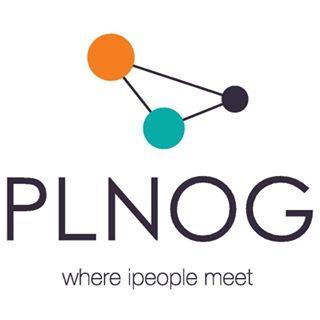 PLNOG image