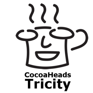 CocoaHeads Tricity image