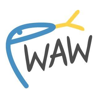 PyWaw image