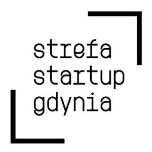 Strefa Startup Gdynia image