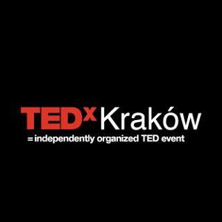 TEDxKrakow image