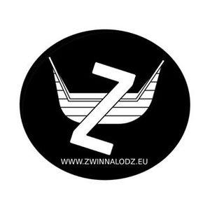 Zwinna Łódź image