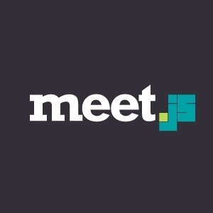 Meet js