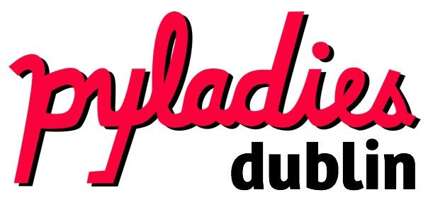 PyLadies Dublin: History of Python Packaging & why pipenv is