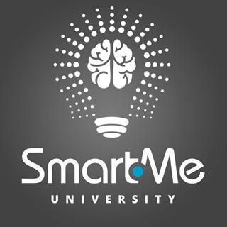 SmartMe University image