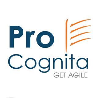 ProCognita image