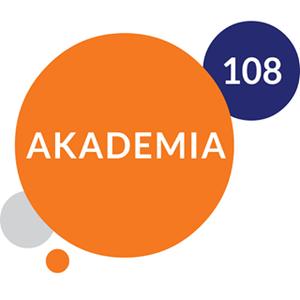 Akademia 108 image