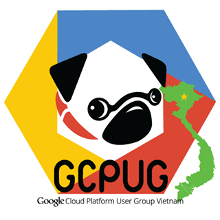 Google Cloud Platform User Group Saigon image