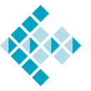 Medium logo responsive