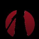 Medium ironin logo